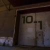 倉庫作業員は本当に底辺職業なのだろうか?